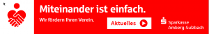 www.sparkasse-amberg-sulzbach.de